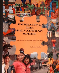 Embracing the Salvadoran Spirit
