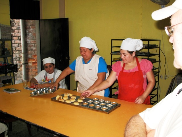 IMG_0335 workers in bakery